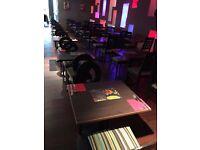 Assistant Restaurant Manager - Stunning Pan-Asian Buffet – King's Cross