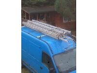 for sale ladders ‭‭ 07522 149369‬‬