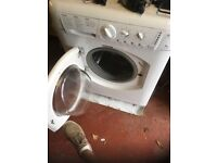 Hotpoint washer / dryer - spares or repair