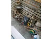 Slabs/Flagstones Various Sizes