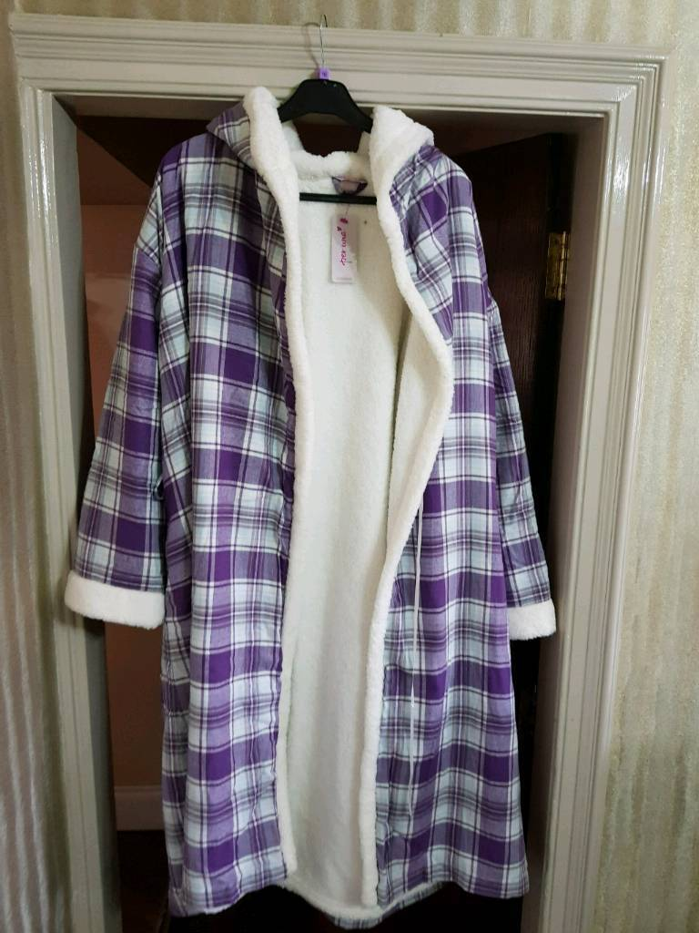 Next Dressing Gown