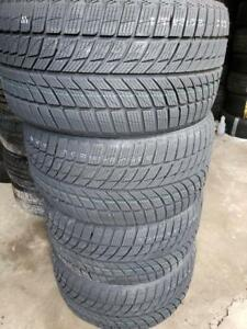 Winter tires bmw Mercedes Audi jeep 275/40r20  and   315/35r20 NEW special!!