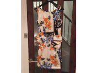 Size 12 river island dress