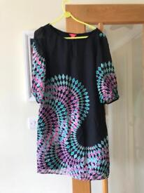 15 Dresses nearly all size 14, Monsoon, French Connection
