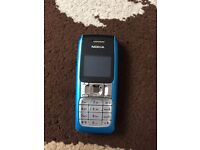 Nokia 2310 Unlocked