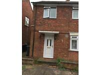 3 Bedroom House For Rent in Spring Lane, Canterbury, CT1