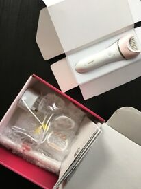 Epilator brand new only £35
