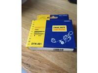 Epson compatible Black Ink Cartridges T0481