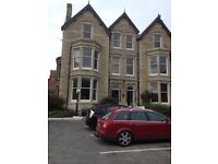 3 Bed House Wanted In Wortley