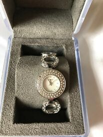 DKNY watch Good condition