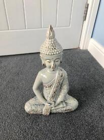 Antique style Buddha ornament