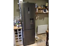 Samsung Fridge Freezer