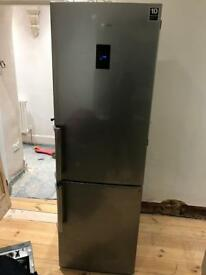 Fridge freezer Samsung