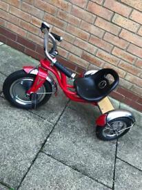 Schwann Roadstar Trike