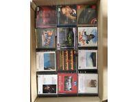 300 classical CDs