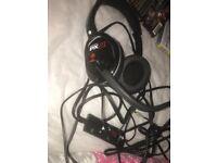 Turtle beach earforce px21 headset