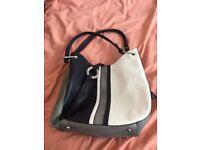 Ladies handbags all brand new 3 for £15