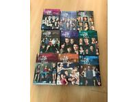 One tree hill complete set