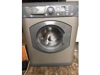 Hotpoint Washer / Dryer