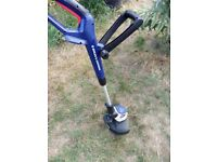 Spear & Jackson- Cordless Grass Trimmer - 18V