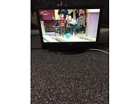 16inch tv