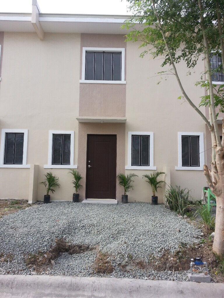 NEW HOME TO RENT METRO MANILA 2 BED | in Guildford, Surrey | Gumtree