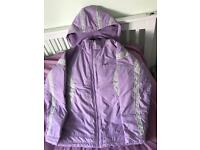"Ladies""FIVE"" Ski Jacket - excellent condition"