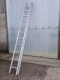 3.4-6.0m ladder