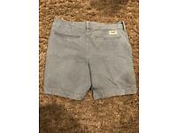 Men's Abercrombie Shorts - Size 31