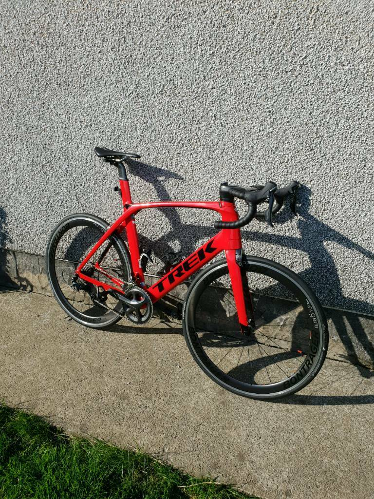 19f8ec75e2c Trek Madone 9.2 | in Gaerwen, Isle of Anglesey | Gumtree