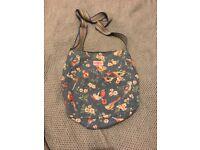 Beautiful BNWT Cath Kidston bag