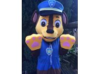 Mascot Hire. Birthday surprises/presents/gifts/ parties/ anniversary/ flowers/ cakes/baloons