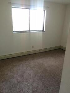 1 and 2 Bedroom in Calmar Starting @ $900 Edmonton Edmonton Area image 7