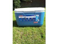 Coleman Xtreme Cooler 70 QT