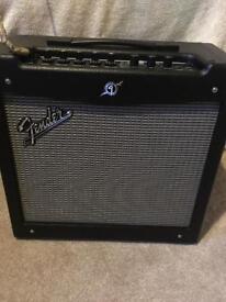 Fender mustang 2 v240 watt