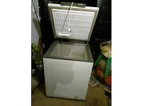Chest Freezer FREE to Collector