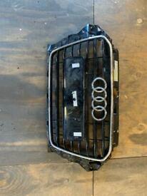 Audi A3 grille 2013 onwards