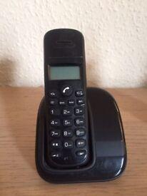 BINATONE CORDLESS PHONE