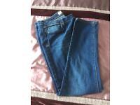 Ladies Jeans (16)