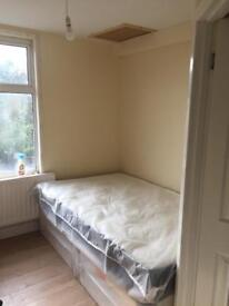 1 bedroom with ensuite to rent