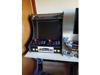 Arcade-machine - Video Games and Consoles for Sale | Page 2