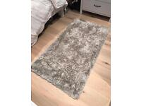 *For Sale* Grey Rug