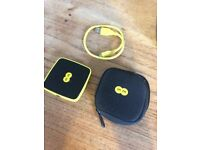 4GEE WiFi Mini, Mint condition