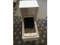 apple iphone 6 white gold vodafone i can unlock