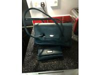 Fiorelli bag and purse