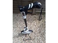 Measuring Wheel Laserliner RollPilot S12 £40
