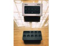 2x ROLI Lightpad Blocks + 1 Loop Block + 1 Live Block - PERFECT CONDITIONS