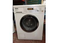Miele W5740 7kg Washing Machine