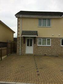 Three Bedroom House to Rent