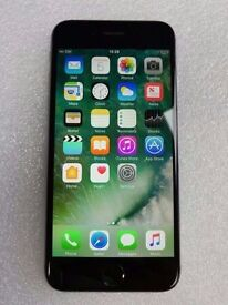 APPLE IPHONE 6 16GB WITH RECEIPT